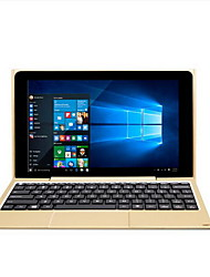 10.1 pouces 2 en 1 Tablet ( Windows 10 1280*800 Quad Core 2GB RAM 64GB ROM )