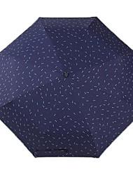 Ombrello perBlu scuro