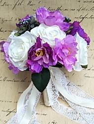 Bouquet sposa Bouquet Partito / sera