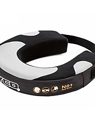 Motorcycle Neck Protector Men Guards Motor Sports Bike Gear Long-Distance Racing Protective Brace Guards Motocross Helmet Guard Neckguard