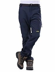 Men's Pants/Trousers/Overtrousers Mountain Cycling Cycling Cross-Seasons