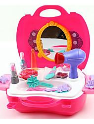 Pretend Play Plastics Children's