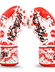 Boxing Bag Gloves Boxing Training Gloves for Boxing Mittens Safety