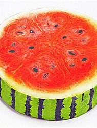 Dog Bed Pet Mats & Pads Fruit Soft