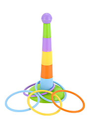 Building Blocks For Gift  Building Blocks Plastics 3-6 years old Toys