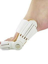 Body collant Pied Supports Séparateurs & Oignon Pad Soulager la douleur au pied Correcteur de Posture 1