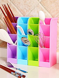 Kitchen Extractable Debris Collection Bags Random Color