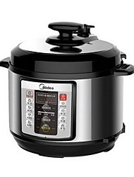 Midea Home 5L Double Electric Pressure Cooker