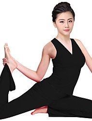 Yoga Clothing Suits Casual Sports WearYoga Pilates