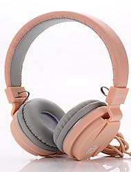 Fone de ouvido com fone de ouvido com fone de ouvido com fecho dobrável com fone de ouvido com microfone
