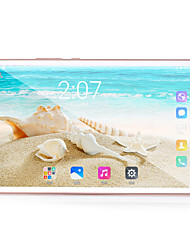 8 inch Android 6.0 Quad Core MTK6735 1200*600 IPS Screen 2G/32GB 4G