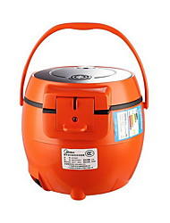 Media Rice Cooker 2L Miniature Mini Rice Cooker For Student