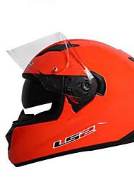 Integral Moldeado al Cuerpo Compacto Respirante Mejor calidad Media concha Deportes ABS Los cascos de motocicleta