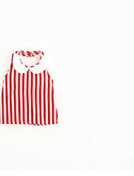 Baby Hemd Streifen einfarbig