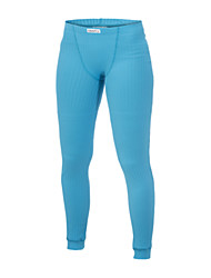 Women's Running Pants/Trousers/Overtrousers Winter Running/Jogging Tight Sports