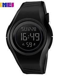 SKMEI  Digital Watch Men Sports Watches Clocks Relojes Waterproof Fashion Outdoor  Sports Watches