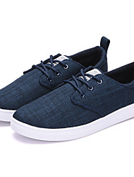 Warrior Shoes British Canvas Men Shoes Casual Man's Shoes Sneakers Man Tenis Masculino Low Shoe For Men