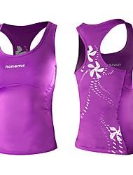 Mulheres Corrida Pulôver Fitness, Corrida e Yoga Verão Moda Esportiva Correr