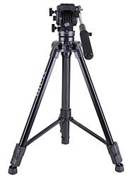 Caméra d'action / Caméra sport Monopied Haute Définition Séparé Antichoc Etui/Housse Facile à transporter Pour Tous les appareils d'action