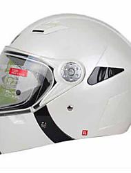 TORC T-220 Motorcycle Male Half Helmet Dual Purpose Combination Electric Car Female Full Size Helmet