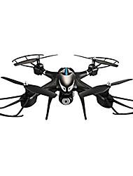 Drone SJ  R/C T70CW 4 canali Con la fotocamera HD da 0,5 MP Tasto Unico Di Ritorno LibrarsiQuadricottero Rc Telecomando A Distanza