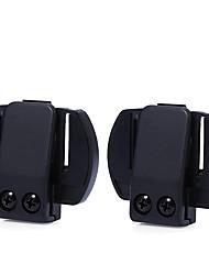 Moto 锐思(RISING) Style de pendaison d'oreille Pour sport extérieur