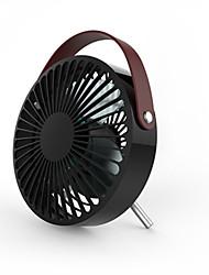 N-bxfs dobrável portátil mini-magnético de liberação rápida design usb ventilador