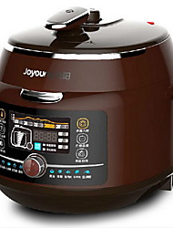 Joyoung Iron Kettle Electric Pressure Cooker Pot