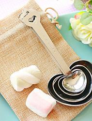 Lembrancinhas Práticas Presentes Ferramentas de Cozinha Banho e Sabão Para uso de Escritório Presentes para Festa de Chá Prenda Criativa