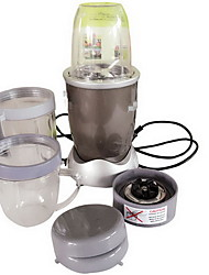 Kitchen Metal 220V Juicer Thermal Cookers