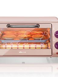 Multifunctional Ovens Household Baking Small Oven Mini Cake Oven