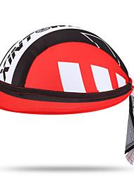 XINTOWN Cycling Hat Bike Team Scarf Bicycle Bandana Pirate Headband Riding Hood Sports Hat