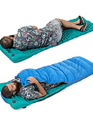 Inflated Mat Sleeping Pad Camping & Hiking Travel Rest Camping / Hiking Camping & Hiking All Seasons Nylon Other
