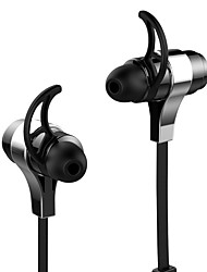 Fanics H2 .0 Wireless Sports Bluetooth Earbuds Stereo Headphones