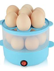 Cozinha Others 220V Pote Instantâneo Potenciômetro multiuso Fogões de ovos