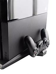 Batteries et chargeurs Pour PS4 Sony PS4 PS4 Slim