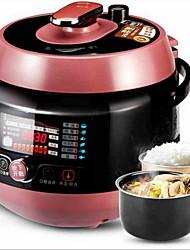 Joyoung Korean Multi-functional 5L Household Electric Pressure Cooker