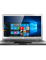 Gobook ultrabook portable 14 pouces 1080p antibrouillard intel celeron-n3450 quad core 4gb ddr3 64gb emmc windows10 intel hd500