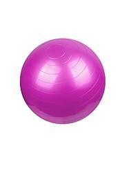 75 cm Palla per fitness A prova di esplosione Yoga