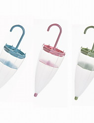 Creative Plastic For Daily Hanging Wardrobe Drying Agent Mildew Pof Desiccant