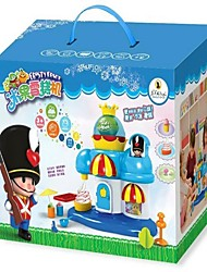 Toy Kitchen Sets House Plastics Girls' Boys