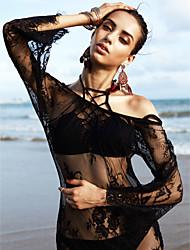 Aliexpress Europa sling perspectiva oca laço strapless vestido sexy praia