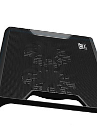 "Laptop Cooling Pad 15.6 "" 35cm"