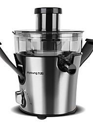 Large Diameter Slag Juice Separation Multi - functional Household Juice Machine