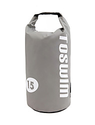 # L Dry Bag Impermeabile Nuoto
