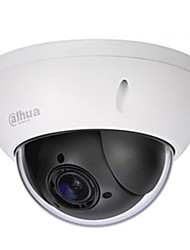 Dahua® DH-HAC-HFW1000 1080P 2.0 MP Indoor Outdoor Waterproof IP66 IP Camera