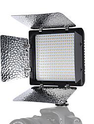 Άλλα Τσιπ LED