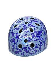 Skateboard Helmets Helmets Helmets Helmets Helmets Helmets Helmets Helmets Helmets Helmets