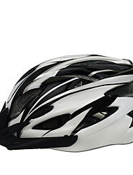 Professional Adult Skate Helmet Bike Riding Hat Ice Skates Ice Skating Skateboarding Skating Sdult Men And Women
