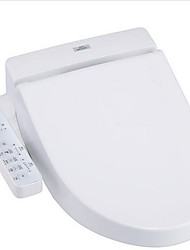 Toilet Seat ABS /Modern/Contemporary
